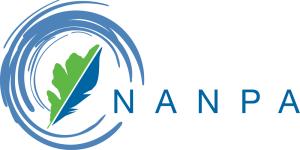 NANPA-logo