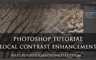 local-contrast-enhancement-thumbnail
