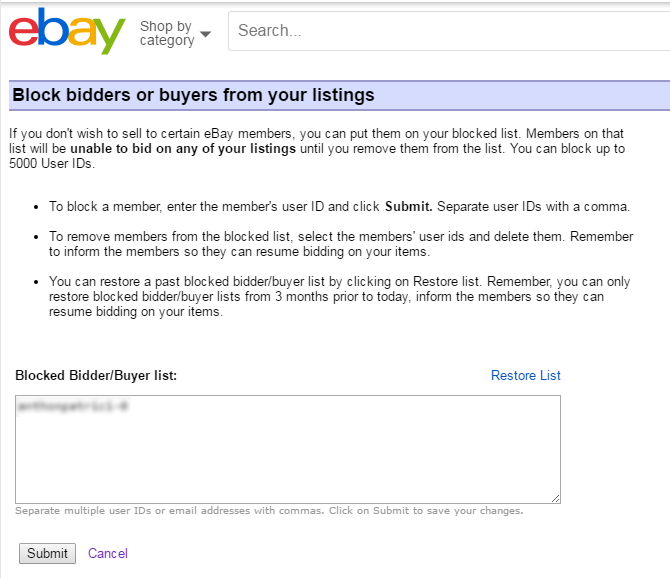 ebay-block-bidders