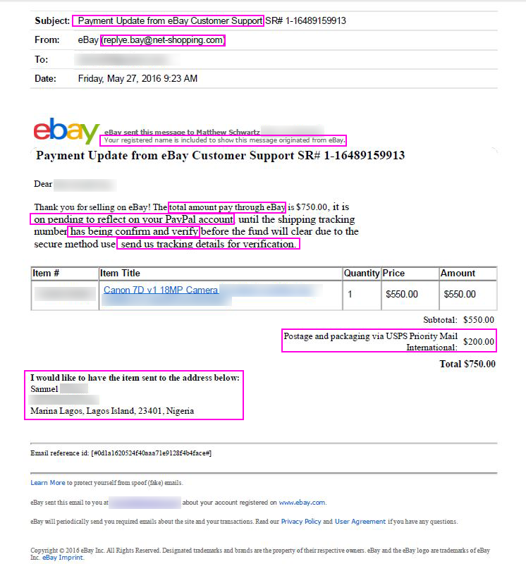 ebay-scam-email-1-annotations