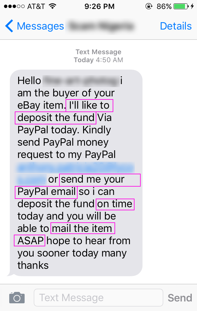 ebay-scammer-text-set-1
